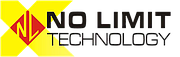 Logo of NO LIMIT TECHNOLOGY